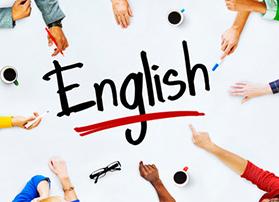 外贸故事——英语小课堂