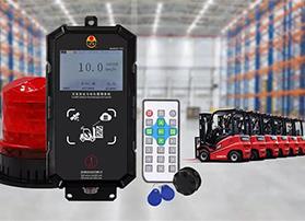唯创安全智能雷竞技车队管理系统的应用效益