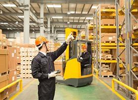 安全小知识-雷竞技超速raybet雷竞技官网之厂内交通安全管理