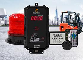 教您安装雷竞技雷竞技raybet雷竞技官网