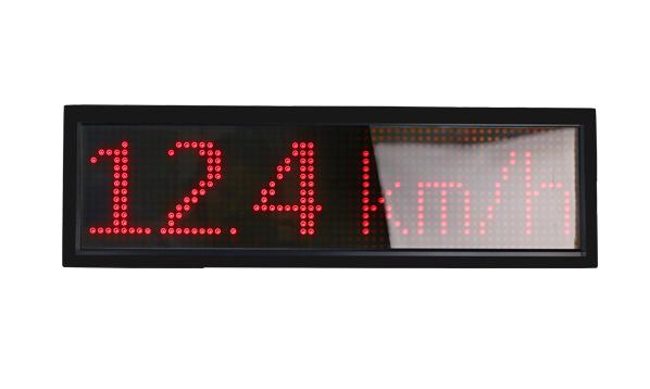 雷竞技超速raybet雷竞技官网+LED显示屏