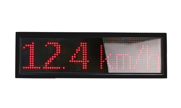 雷竞技raybet雷竞技官网+led显示屏
