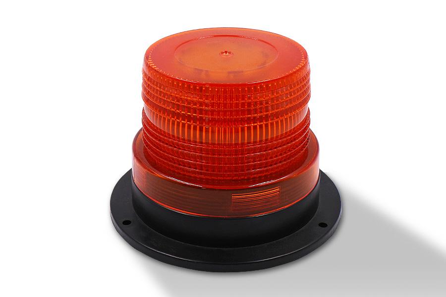 叉车LED警示灯